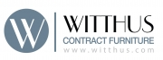 Witthus Contract Furniture